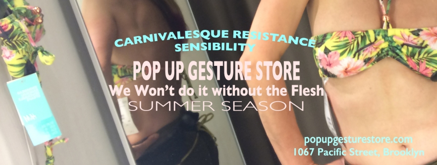 summer-season-pop-up-gesture-sotre